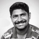 Sathish Manohar