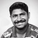 Sathish Manohar