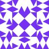 4f381597f0d66ccebdc8d72cf6d8f901?d=identicon&s=100&r=pg