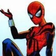 spidergal