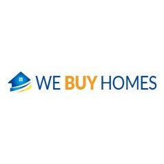 Profile picture of We Buy Homes Company