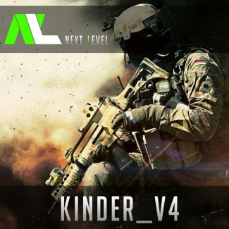 Profile picture of kinder__v4