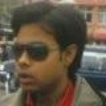 Profile picture of deblopper.sumanta