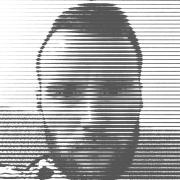Gustav Svalander's avatar