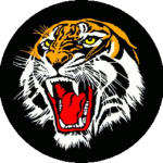 Profile picture of Tigerman42