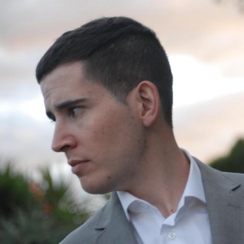 Felipe Laso-Marsetti