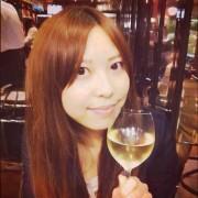 Mai Takahashi's avatar