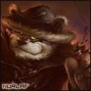 nurlaf's avatar