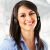 Quicken Technical Support Phone Number's avatar