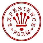 Profile picture of expfarm