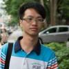Scott Chen