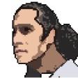 Sobral's Avatar'