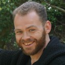 Matt Deacalion Stevens