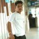 abhinavsharma392