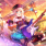 mocachi avatar