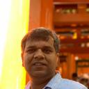 abhishektiwari