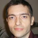 Daniel Vérité