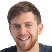 Cody McNamara's avatar