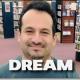 Daniel Cortes, top Apacheconf developer