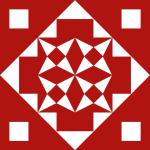Profile photo of easycoinonline