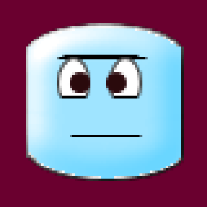Profile photo of poopants39