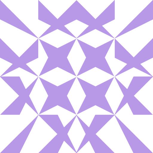 Cony profile avatar