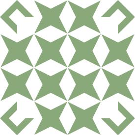 4facf926b8885d3007a4ca4d8ed4d8a9?d=identicon&s=275
