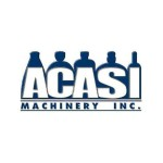 Profile picture of Acasi Machinery