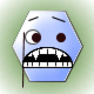 Profile photo of efileepoop