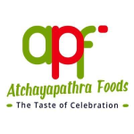 Profile picture of AtchayapathraFoods