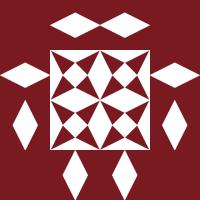 xarantrim