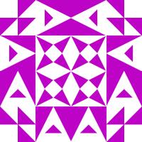Bowflex.club - интернет-магазин гантелей - Гантели Bowflex Select Tech