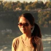 Veronica Zheng's avatar