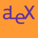 alxlx
