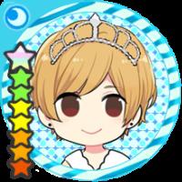 mirai19 avatar