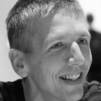 Klaus Kämpf's avatar