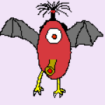 Profile picture of jose manuel