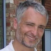 Bruce McHenry's avatar