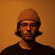 Joshua Drubin's avatar