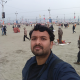 Profile picture of Manish Upadhyay