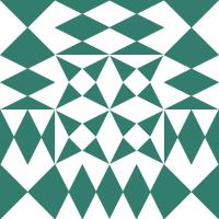 Деревянный конструктор СибЛитПром