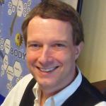 Profile photo of profpaul