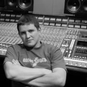 Kirill Chatrov
