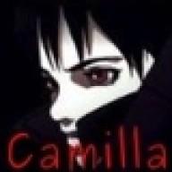 vampirecamilla