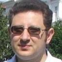 Razvan Socol