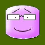 Profilová fotografia užívateľa monika-000