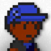 Olutobi Akomolede's avatar