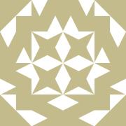 6giannae3685yL7