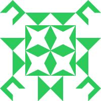 Бижутерия UNO de 50 - Посеребренные украшения с уникальным дизайном
