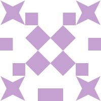 Виртуальная карта QIWI - киви - Супер